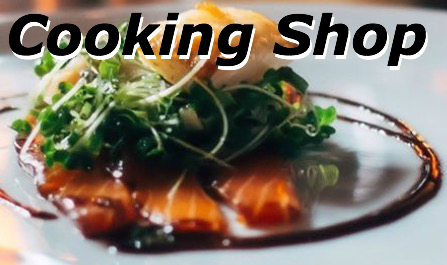 Cooking elixir food recipes high level 30 minute durations try our cooking shop here forumfinder Images