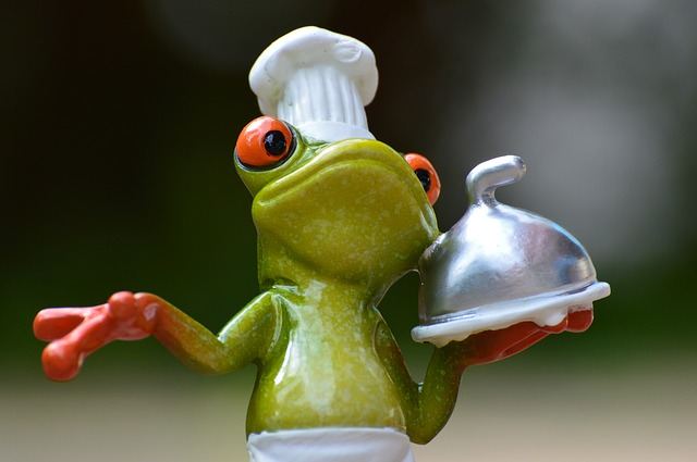 57e0d6424953a914f6da8c7dda793278143fdef852547741742773d39144 640 - How To Avoid Mistakes In The Kitchen