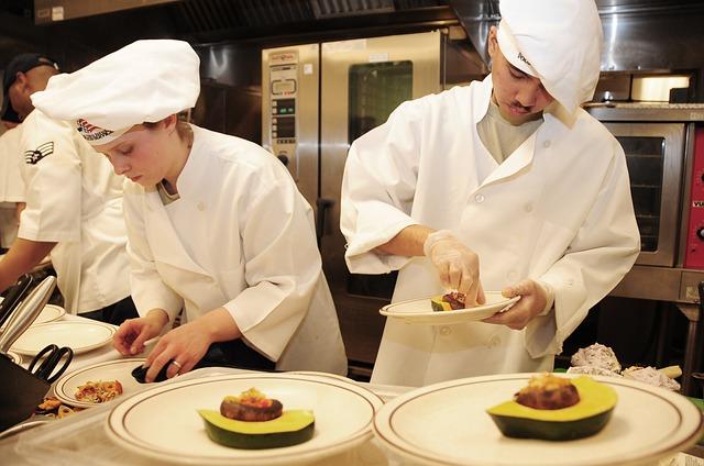 57e2d64b4857ad14f6da8c7dda793278143fdef852547741702c7cd5964e 640 - Expert Cooking Tips That Make The Kitchen Fun