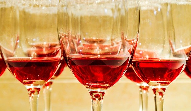 a guide to choosing the best wine - A Guide To Choosing The Best Wine