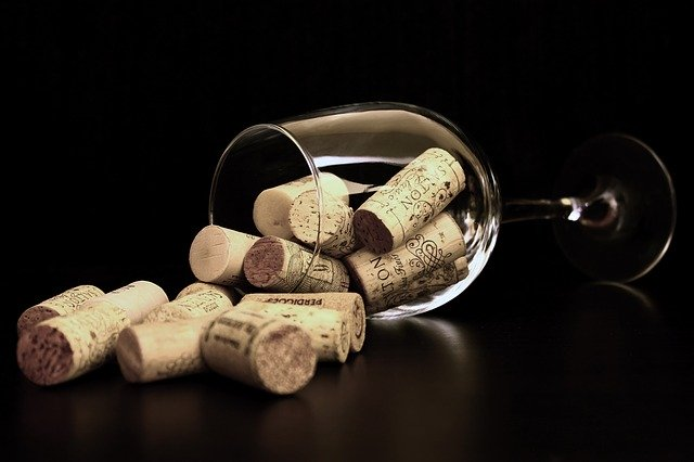 this is the best place for top tips about wine - This Is The Best Place For Top Tips About Wine