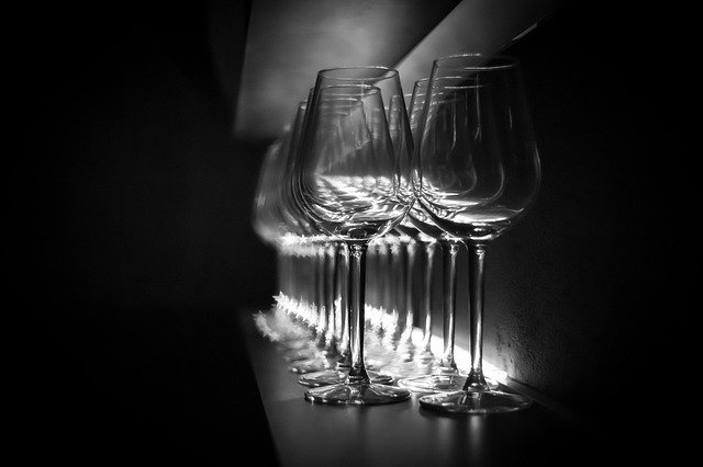 wine tips that benefit anyone a quick list - Wine Tips That Benefit Anyone: A Quick List