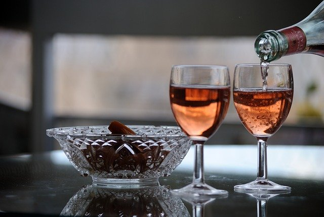 check out some of these stellar wine tips - Check Out Some Of These Stellar Wine Tips