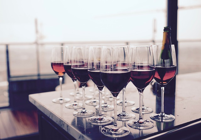 how to make drinking wine easy fun and fruitful - How To Make Drinking Wine Easy, Fun And Fruitful