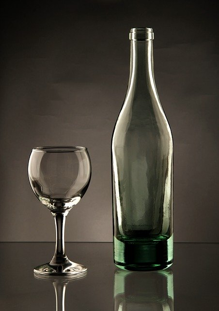 wine advice you will not find elsewhere - Wine Advice You Will Not Find Elsewhere