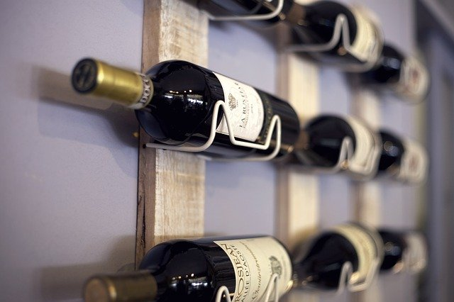 you can become a wine expert with these great tips - You Can Become A Wine Expert With These Great Tips!