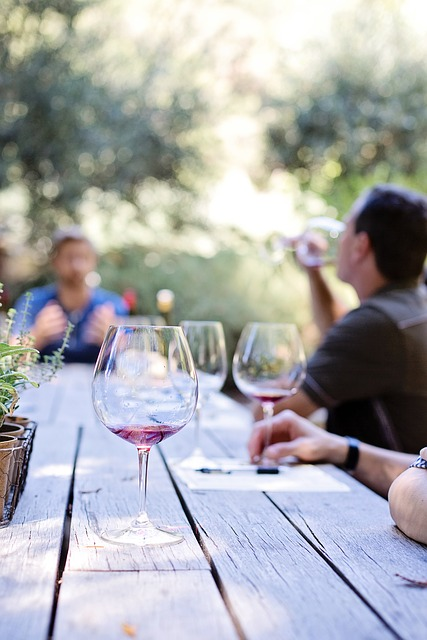 great tips for selecting a great wine - Great Tips For Selecting A Great Wine