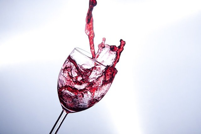 drink the best wine thanks to the best advice available - Drink The Best Wine Thanks To The Best Advice Available