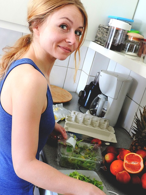 cant even boil water improve your cooking skills with these simple tips 1 - Can't Even Boil Water? Improve Your Cooking Skills With These Simple Tips!