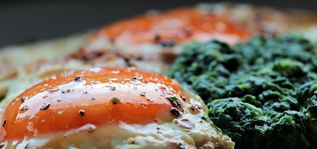 new to cooking try these amazing tips - New To Cooking? Try These Amazing Tips