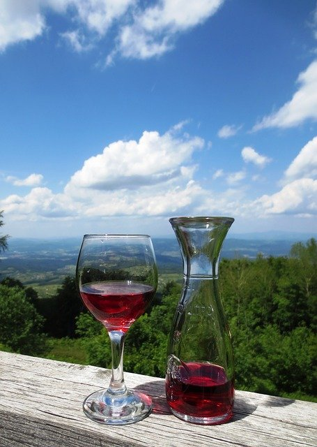 have questions about wine find answers here - Have Questions About Wine? Find Answers Here