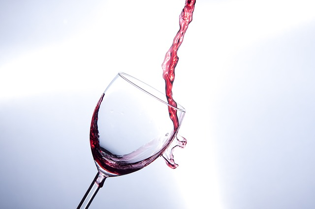having trouble picking a great wine read this article - Having Trouble Picking A Great Wine? Read This Article!