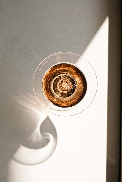 need a glass of wine check out these tips - Need A Glass Of Wine? Check Out These Tips!