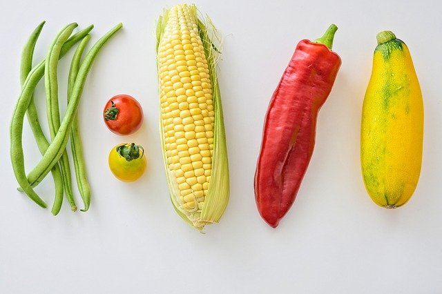 need cooking help try these simple tips - Need Cooking Help? Try These Simple Tips!