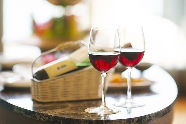 great information about wine for any beginner - Great Information About Wine For Any Beginner