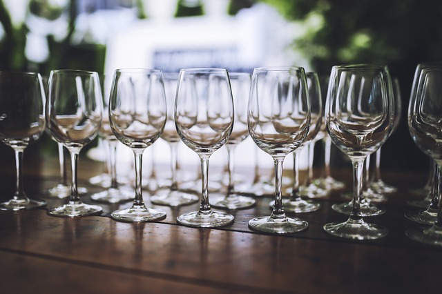 better your palate with these wine tips - Better Your Palate With These Wine Tips