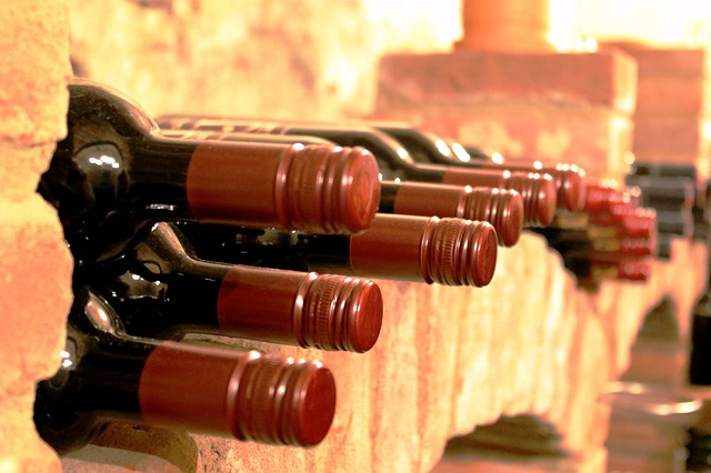 helpful tips that will help with wine - Helpful Tips That Will Help With Wine
