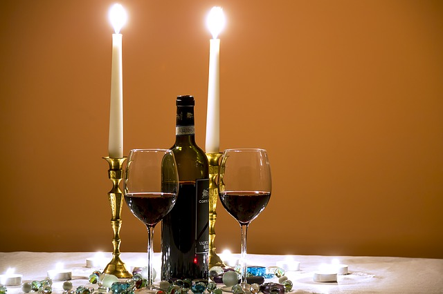 looking for the best wine tips try these - Looking For The Best Wine Tips? Try These!