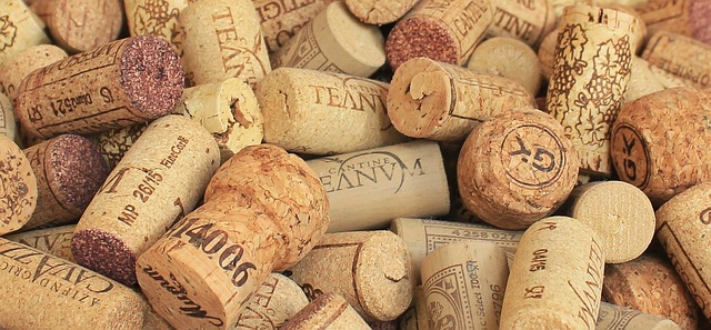 anyone can become knowledgeable about wine with these easy tips - Anyone Can Become Knowledgeable About Wine With These Easy Tips